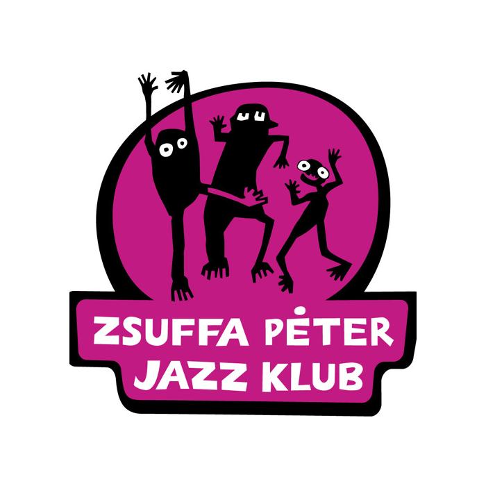 Zsuffa Peter Jazz Klub