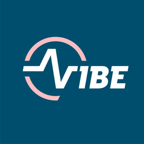 Vibe – Lázár Bea szervező – interjú