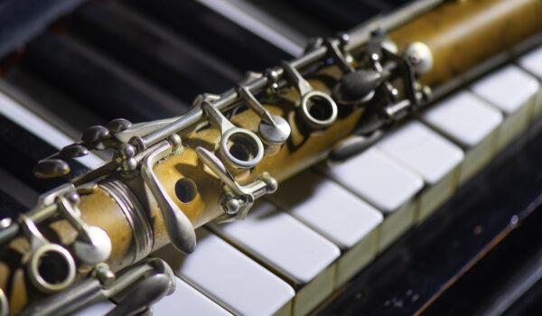Jazzmenet