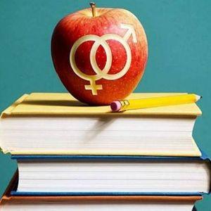 Szexuális nevelés az iskolában – Csíki Andrea iskolai tanácsadó, klinikai pszichológus