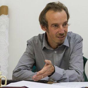 Tamási Zsolt tanácsosjelölt a marosvásárhelyi iskolákról, oktatásról
