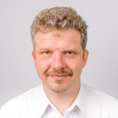 Soós Zoltán, Marosvásárhely polgármestere az előző fél évről és tervekről (Naplopó)