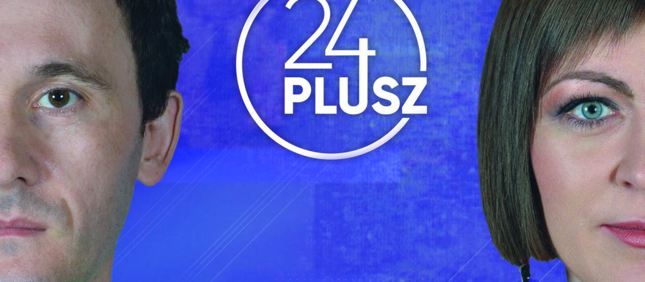 24plusz