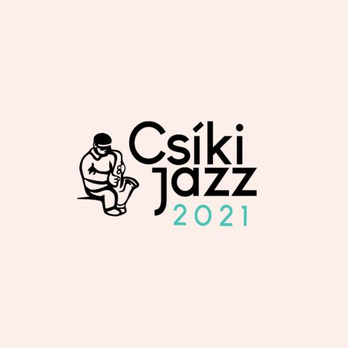 Szilágyi Nóra – Csíki Jazz 2021