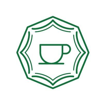 Daray Erzsébet – Gemma Book Café – Naplopó