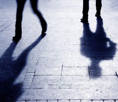 Csép Andrea parlamenti képviselővel az utcai zaklatásról – Naplopó
